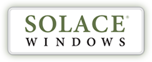 Solace WIndows